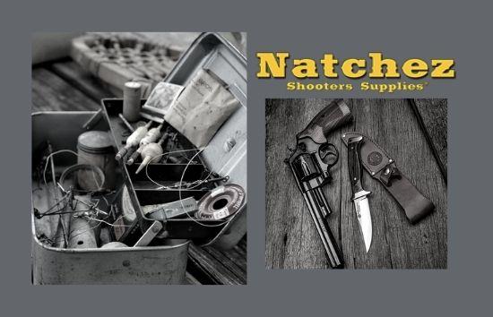 Natchez AvantLink Case Study
