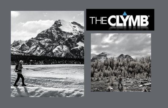 The Cymb Case Study