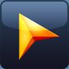 Clique Blog Logo