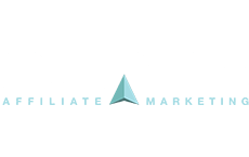 Clique Affiliate Marketing