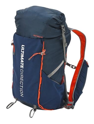 Fastpack30