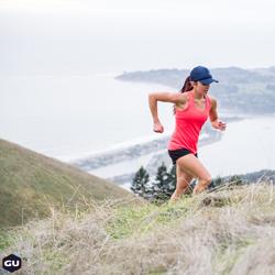 GU Trail Runner